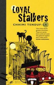 9781509876303loyal stalkers_2_jpg_251_400